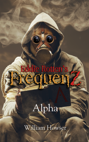 FrequenZ_FrontCover_Final