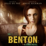 Benton1_Audio