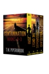 ContaminationBoxSet