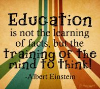 Education-Quotes-And-Sayings-About-Life-1.jpg