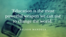 quotes_mandela_on_education
