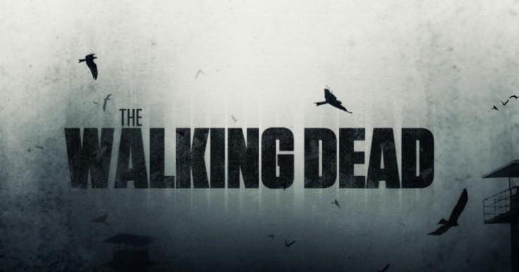 watch-walking-dead-season-6-860x450